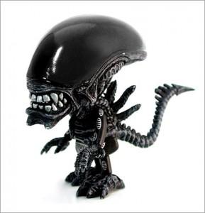 cosbaby-alien-pret
