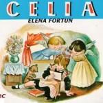 Celia y los Reyes Magos