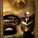 Horóscopos bibliománticos del 22 de agosto