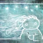 País de maravillas: La culpa es de La niña de los fósforos