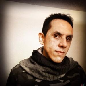 Alberto pelicorto