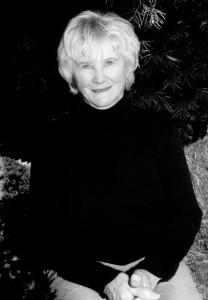 Gloria Sawai