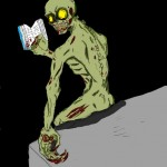 reading_zombie_by_burnrevolver