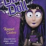 Dark-Doll