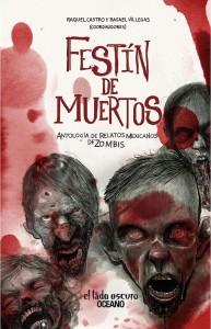 FestinDeMuertos