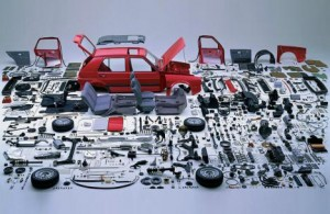 Shop-For-Classic-Car-Auto-Parts